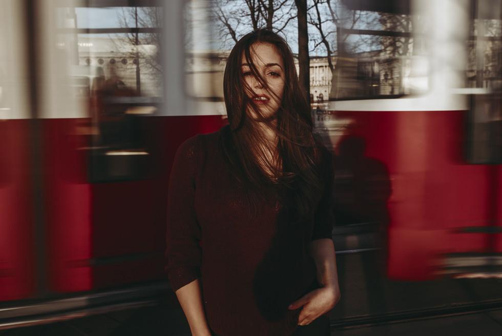 © Niklas Stadler 2019