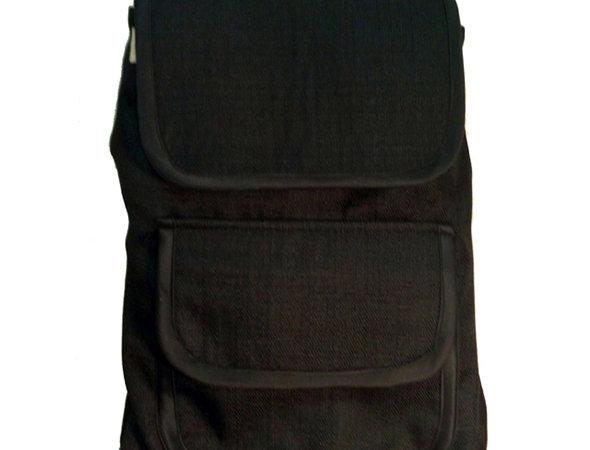 תרמיל גב בינוני סיון 003