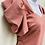 Thumbnail: Ruffle Shoulder Top