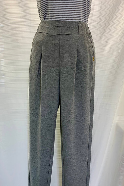 Casual Fashion Dress Pants