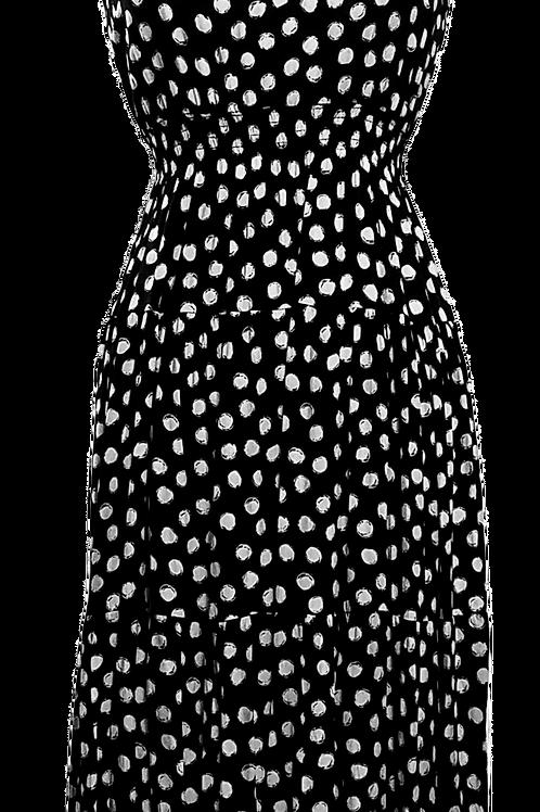Fashion Summer Dress