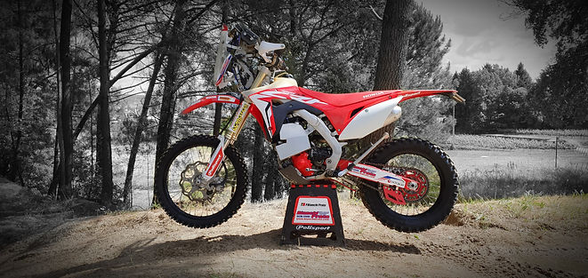 Honda CRF450RX Rally (2).jpg