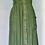 Thumbnail: Strap Maxi Dress