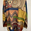 Thumbnail: Abstract Pattern Sweater