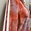 Thumbnail: Tie-Dye Hoodie Sweat Pants Set