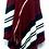 Thumbnail: Fashion Poncho w/ Hood