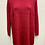 Thumbnail: Long Sweater w/ Line Patterns
