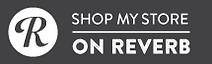 Shop-Button-215x65-Grey_etuqlv[1].png
