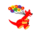 Logo - plain.png
