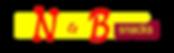 N & B Snacks logo.png