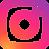 instagram icon.webp
