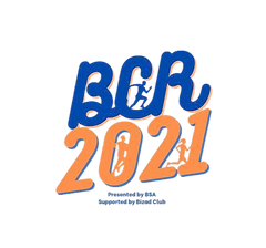 bcr2021-removebg-preview_edited.png