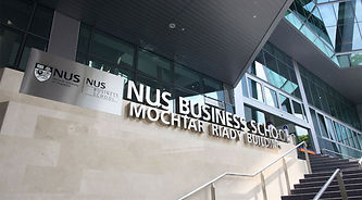 nus-business-school.jpg