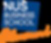 Logo- NUSBSA (1).png