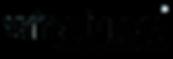 win logo black.png