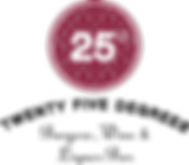 25 Degrees - Logo_Red.png