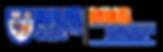 NUS Business Logo.png