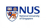 nus_logo_full_colour.jpg