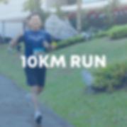 10km Box.jpg