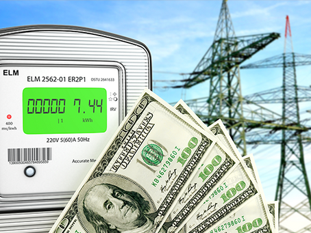 How to use smart meter data beyond billing to create value