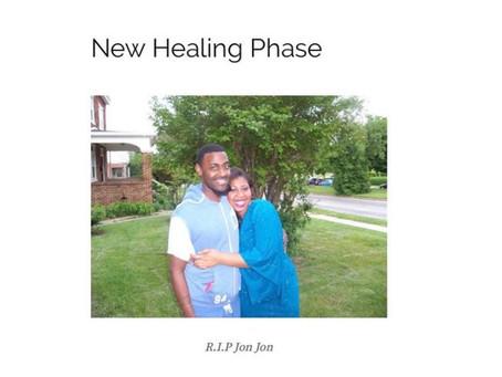 New Healing Phase