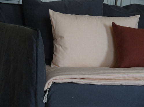 GRAND COUSSIN nude