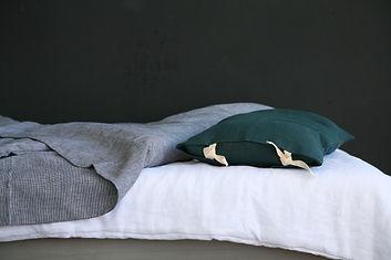 SIROP linge de lit enfant bébé