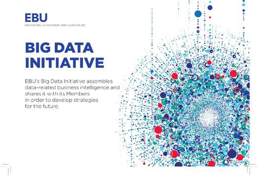 EBU BDI leaflet - front cover