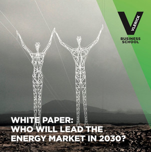 Vlerick Business School - Energy White Paper.jpg