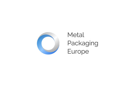 Metal Packaging Europe - various articles