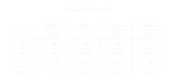 Length Guide.png
