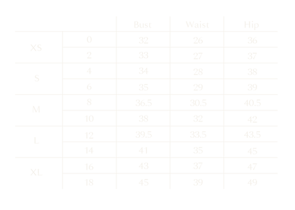 Sizing & Fit.png