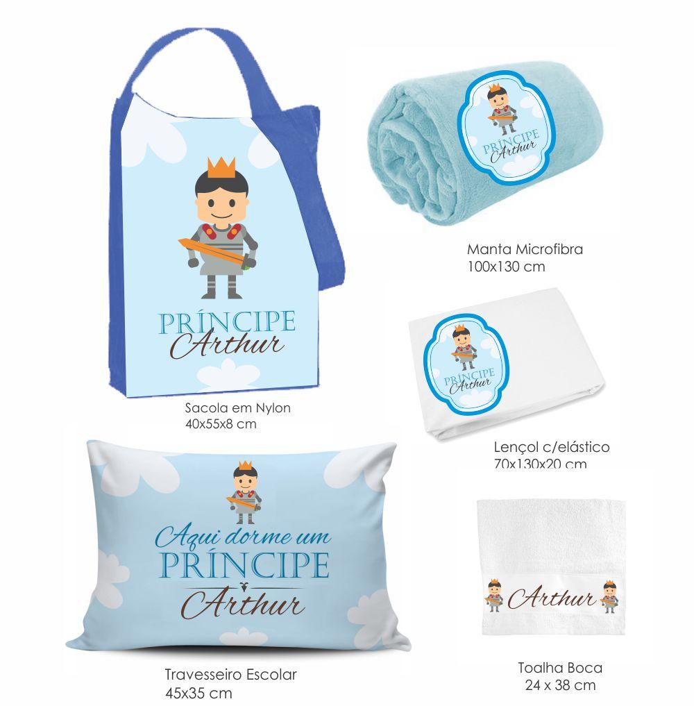 Principe_II