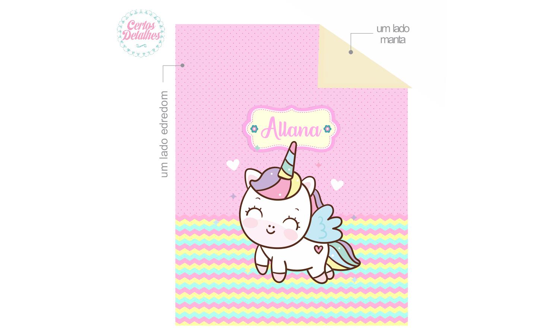 Unicornios (5)