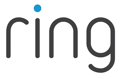 ring-logo-jpg_edited.png