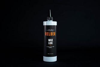 WAX LUBE.jpg
