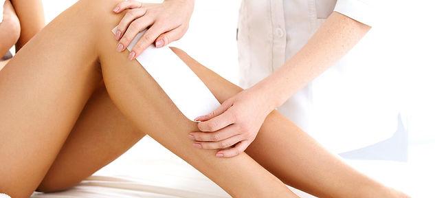 Half-leg-waxing.jpg