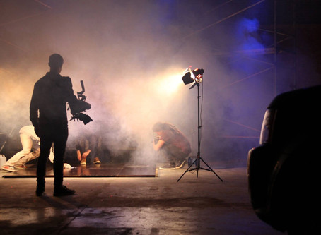 3 WAYS COMPANIES ARE WASTING MONEY ON VIDEO MARKETING IN 2019