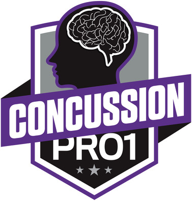ConcussionPro1 logo.jpg