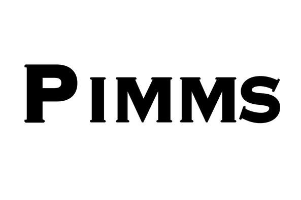 PIMMSlogolrg.png