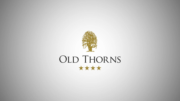 Old Thorns.mov