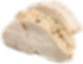 Sliced Chicken Breast.png