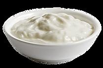 Greek Yogurt bowl.png