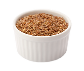 Flaxseed.png