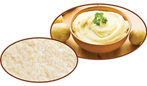potato product.png