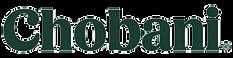 chonabi_logo_edited.png