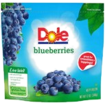 dole%20blueberries_edited.png