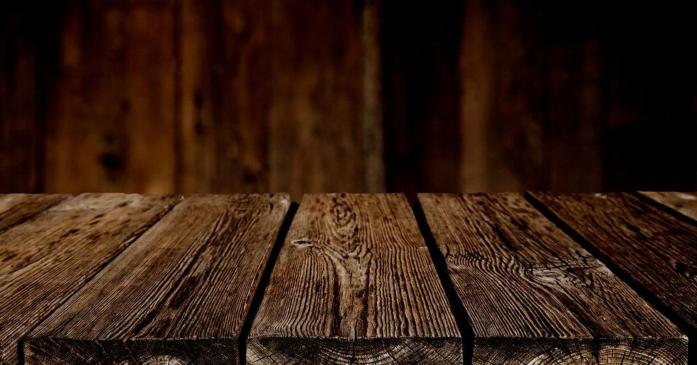 Dark Wooden Table Croppedv2.jpg