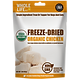 Organic Chicken 3oz