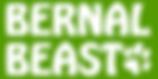 bernal-beast-logo-white-green-wide (002)